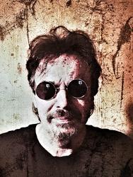 Profilový obrázek Jeddak (& Achilles Band)
