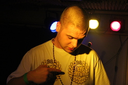Profilový obrázek Jeffry