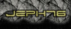 Profilový obrázek Jeph76