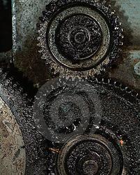 Profilový obrázek Jeronimos Machines