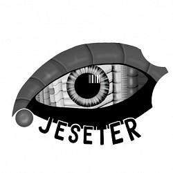 Profilový obrázek Jeseter