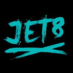 Profilový obrázek Jet8