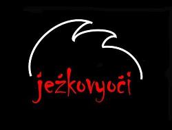 Profilový obrázek Ježkovyoči