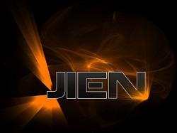 Profilový obrázek Jhonson