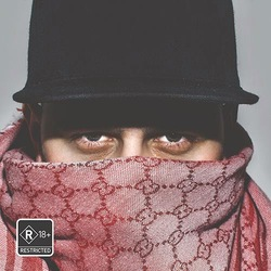Profilový obrázek Jimmy Dickson
