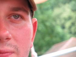 Profilový obrázek Jiří Chvátal