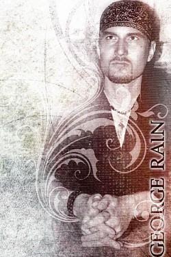 Profilový obrázek Jiří RAIN