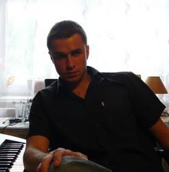 Profilový obrázek Jiří Zapletal