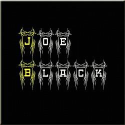 Profilový obrázek Joe Black