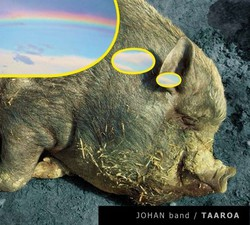 Profilový obrázek Johanband