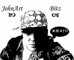 Profilový obrázek JohnArt bítz