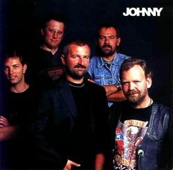 Profilový obrázek Johnny Cash Revival