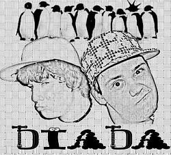 Profilový obrázek Johnny B. (Diada)