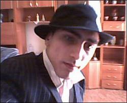 Profilový obrázek joni.mafias