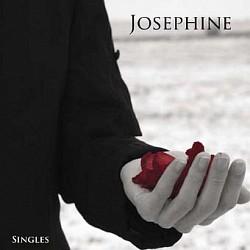 Profilový obrázek Josephine