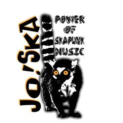 Profilový obrázek Jo!ska