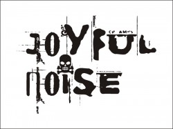 Profilový obrázek Joyful Noise