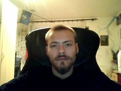 Profilový obrázek Jsem jen Basák