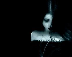 Profilový obrázek Juliettbloodspell