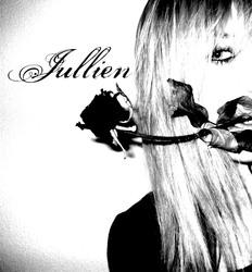 Profilový obrázek Jullien