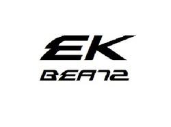 Profilový obrázek Ekay