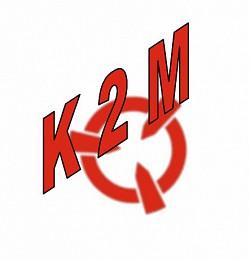 Profilový obrázek K2M