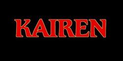 Profilový obrázek Kairen