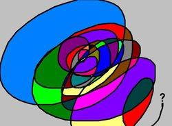 Profilový obrázek Cacabuss