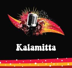 Profilový obrázek Kalamitta