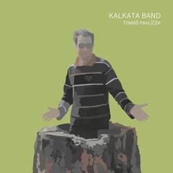 Profilový obrázek Kalkata Band