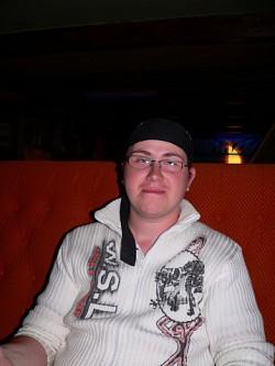 Profilový obrázek Masna Mord