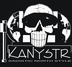 Profilový obrázek KANYSTR