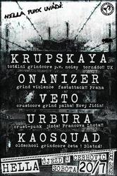 Profilový obrázek Kaosquad