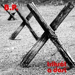 Profilový obrázek kapela B.P.