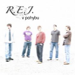 Profilový obrázek R.E.J.