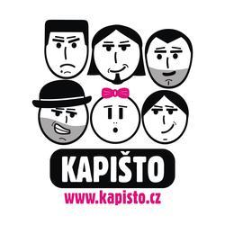 Profilový obrázek Kapišto
