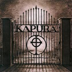 Profilový obrázek Kapura