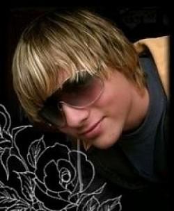 Profilový obrázek Charlie J.