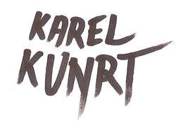 Profilový obrázek Karel Kunrt