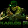 Profilový obrázek Karlos51