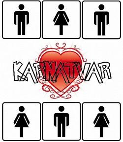 Profilový obrázek Karnatvar
