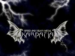 Profilový obrázek Karpatia