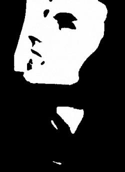 Profilový obrázek KA.S.HA