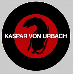 Profilový obrázek Kaspar von Urbach (2002-2010)