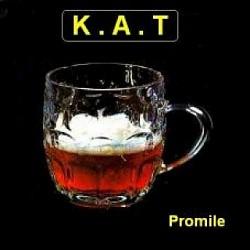 Profilový obrázek K.A.T.