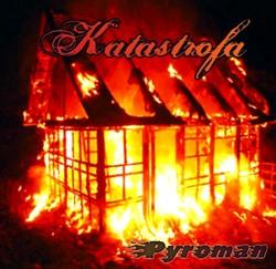 Profilový obrázek KATASTROFA