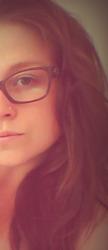 Profilový obrázek Kateřina V.
