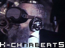 Profilový obrázek K-chnaBeats