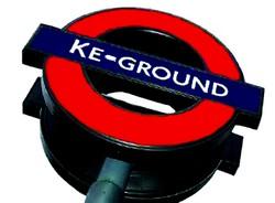 Profilový obrázek Ke-Ground