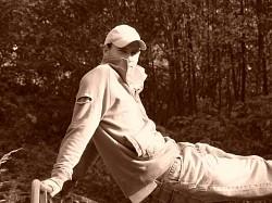 Profilový obrázek Kelly